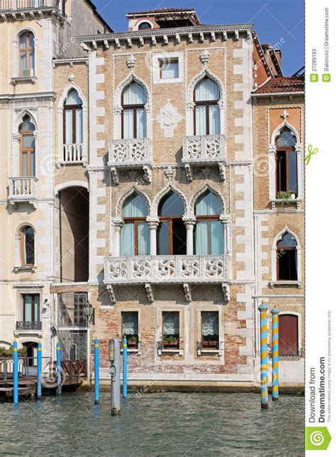 hotel r best hotel deal site - House Venice