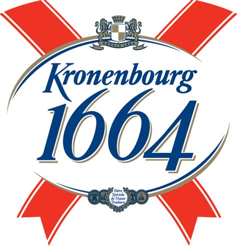 Strike It Rich Sweepstakes Official Rules - kronenbourg 1664 beer logo design logos pinterest beer