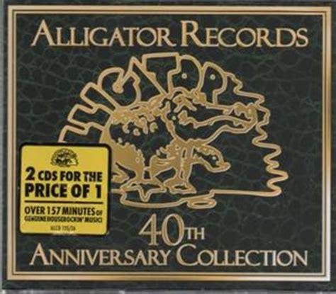 castro me gustas audio album lossless discography albums collection