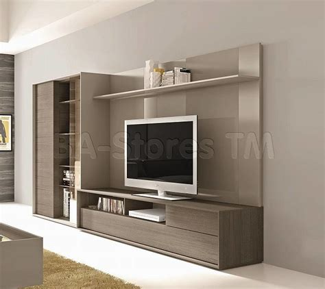 modern wall units modern wall unit composition 221 wall units sku17999 4