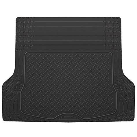car mats for buick lesabre buick lesabre trunk liner trunk liner for buick lesabre