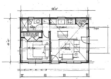 legend homes floor plans american legend homes floor plans luxamcc