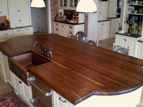 Walnut Kitchen Island by Walnut Kitchen Island Top Yelp