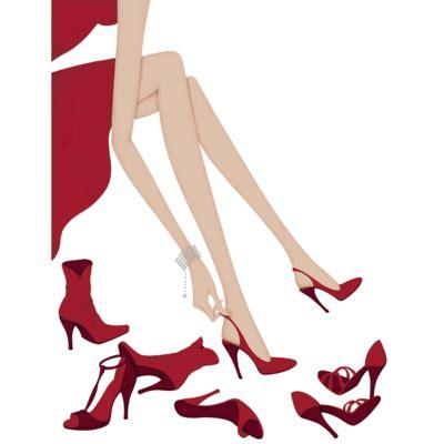 imagenes de botas rockeras para mujeres mujeres de compras de zapatos para el blog pinterest