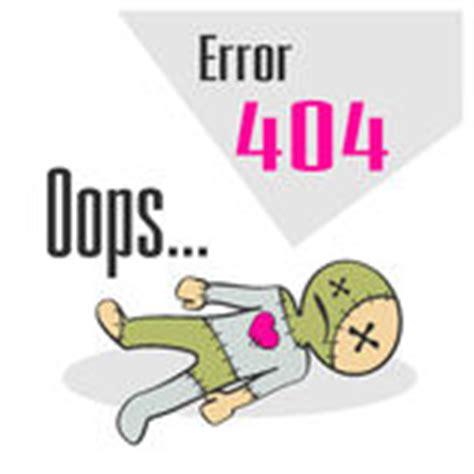 design doll error error cartoon stock photo image 31278970