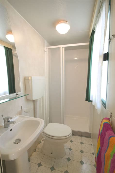 mobile bathroom mobile bathroom home design