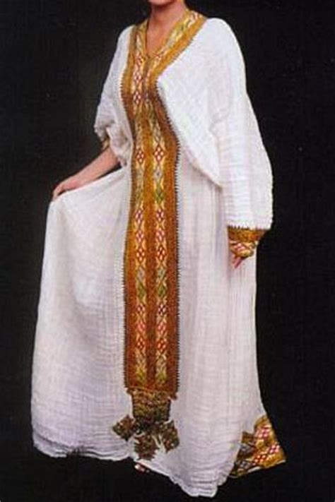 my ethiopian culture traditional clothing ethiopian traditional dresses axum tibebethiopian