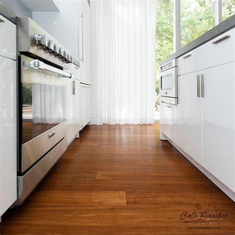 top 28 floor in java java bamboo flooring by cali