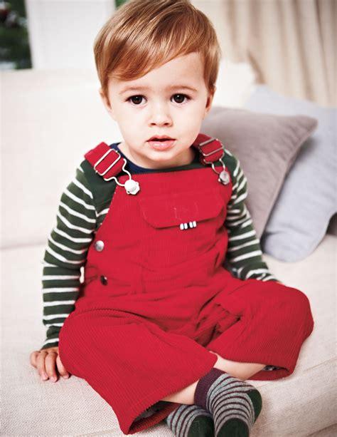 love   boy clothes baby stuff baby boy