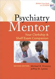 reference book psychology reference book for abnormal psychology iheartpsychology