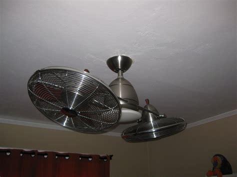 restoration hardware ceiling fan restoration hardware ceiling fan ma maison