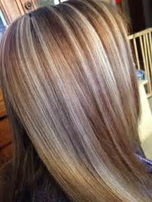 hair color for hair three tone hair color hair colors idea in 2017