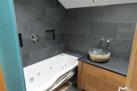 slate countertops for your kitchen and bathroom stone flooring everything stone