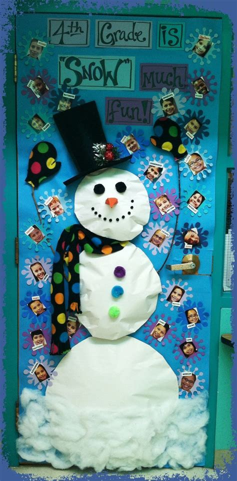 christmas bulletin decoration ideas images 1000 images about bulletin boards doors on ribbon week bulletin board