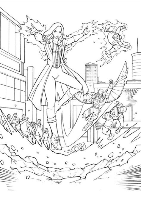 kids  funcom  coloring pages  captain america