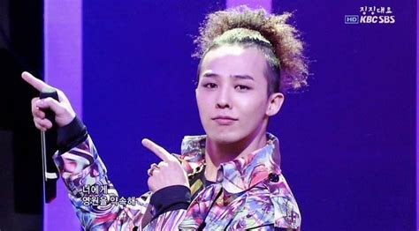 how to do gdragon hairstyle the many hairstyles of g dragon k pop amino