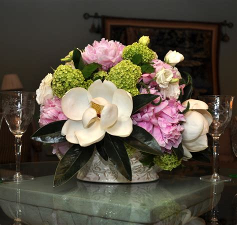 beautiful centerpieces centerpiece with beautiful flowers png