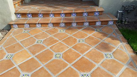 spanish for floor spanish floor tile avente tile