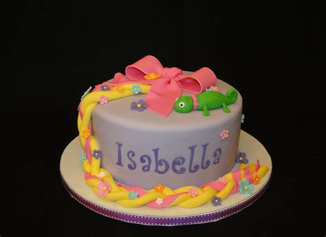For Cake children cakes cakes by elisa