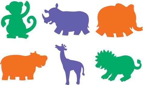 printable animal stencils free farm animal cutouts search results calendar 2015
