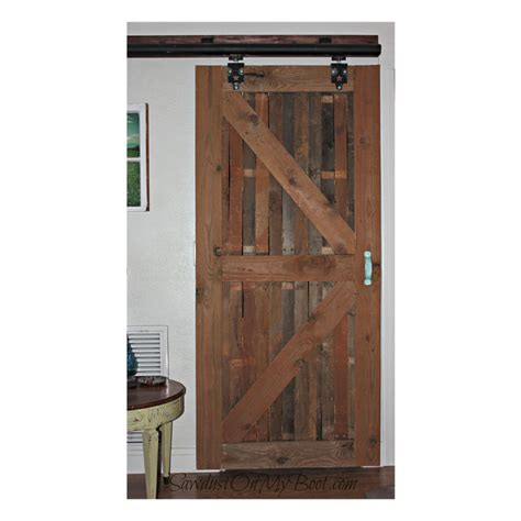 sliding barn doors cheap sliding barn doors