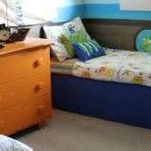 kid headboards 17 best images about kid headboards on pinterest diy