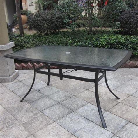 Patio Table Glass Replacement Near Me Coffee Table Cool Hton Bay Patio Table Replacement Glass