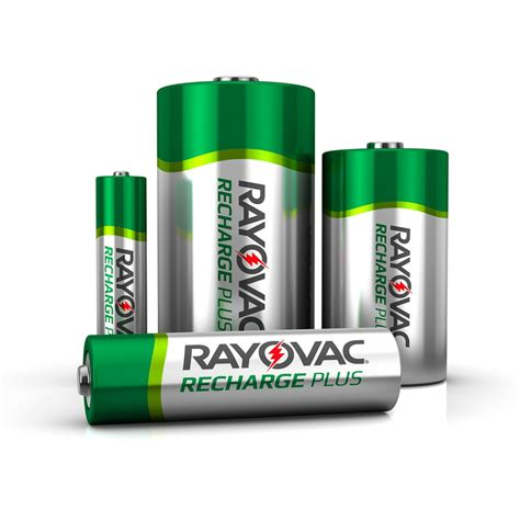 Recommend Aa Aaa Battery is it recommended to recharge alkaline batteries autos post