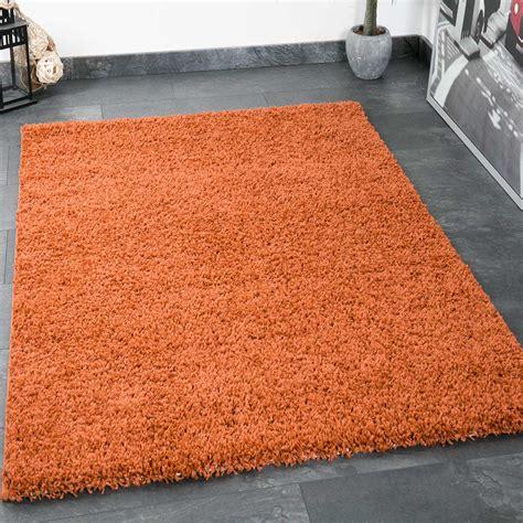Teppich Reinigung Kosten by Hochflor Teppich Reinigung Kosten Trendy Teppich