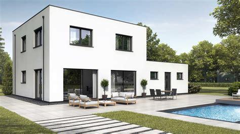 bauhausstil haus bauen beautiful klima huser garten fertighaus kologisch bauen