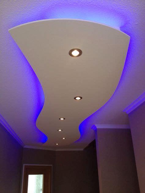 sauna led beleuchtung lisego deckensegel lisegowave 400cm x 80cm indirekte