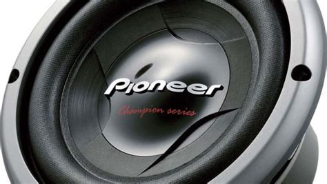 Speaker Aktif Kualitas Bagus sub woofer mobil murah kualitas bagus bursa otomotif