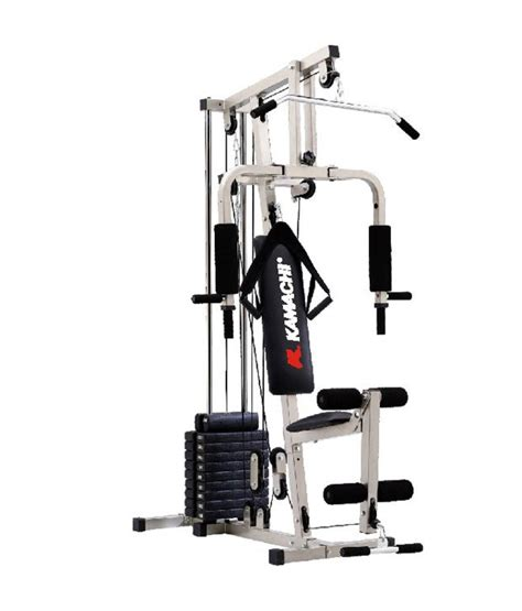 kamachi multi home with ab exerciser buy at