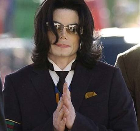 michael jackson biography documentary michael jackson s final days to be revealed in forthcoming