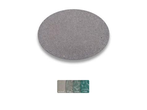 pebble color pebble fina colors by modern method gunite houston
