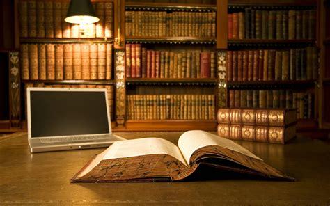 library book wallpaper wallpapersafari