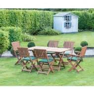 Jakarta Patio Set by Relax Seat Garden Furniture Garden Seating