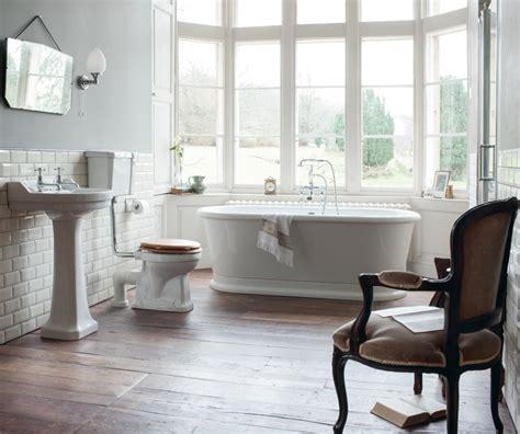 plurale di doccia burlington porta lo stile inglese a cersaie 2014 bagno