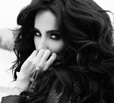 lilly ghalichi shahs of sunset lilly ghalichi net worth 17 best images about shahs of sunset on pinterest