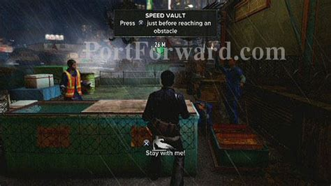 sleeping dogs walkthrough sleeping dogs walkthrough follow naz