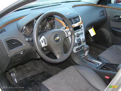 2011 Malibu Interior by Interior 2011 Chevrolet Malibu Lt Photo 43845549
