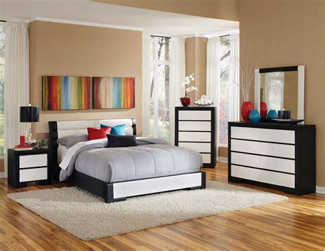 ideas for painting a bedroom cool painting ideas for your sweet home