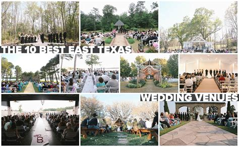wedding venues east 2 10 amazing places to get married in east alexm photography