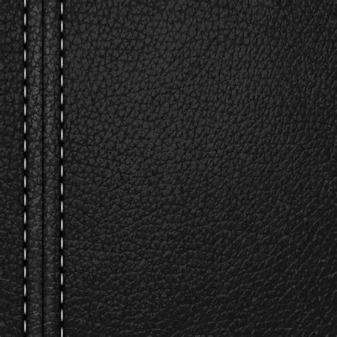 seamless leather pattern photoshop 16 leather textures free psd images black leather