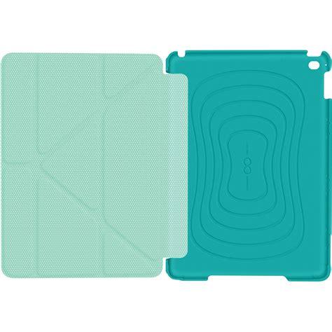 Origami Air - roocase origami 3d slim shell rc apl air2 og ss tb mc b h