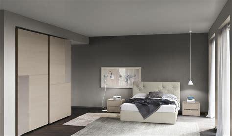 colombini arredamento camere da letto colombini vitalyty arredo spazio casa