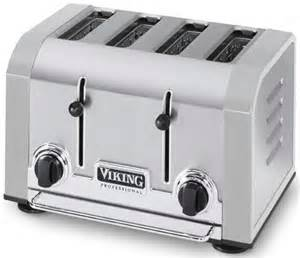 What Is Toaster Nlhs371inventions Licensed For Non Commercial Use Only