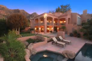 Luxury Rental Homes Tucson Az Tucson Real Estate Discussions And Homes For Sale Talk In Az Discussing Tucson Homes For Sale