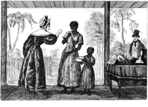 black litigants in the antebellum american south the franklin series in american history and culture books image quiz