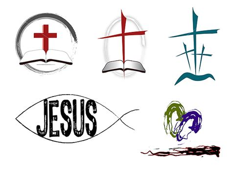 free religious clipart 14 religious vector clip free downloads images cross